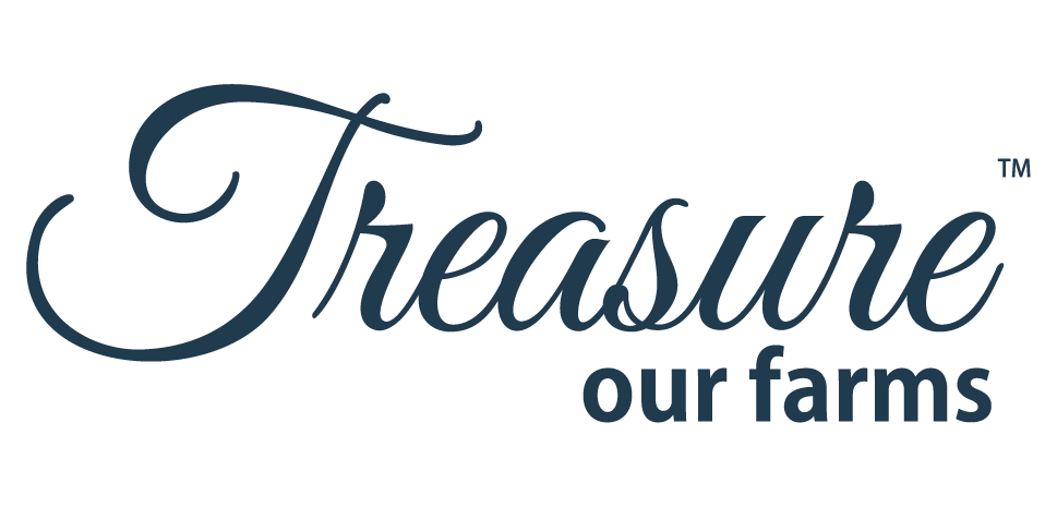 Treasure Our Farms